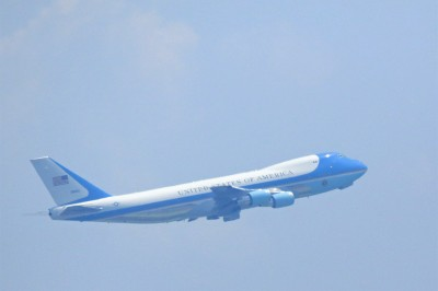 AirForceOne20140425_04